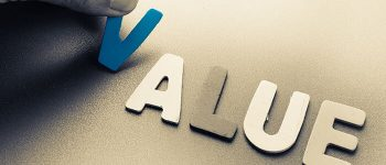 aximpro-our-values