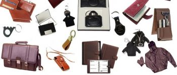 leather_products 2