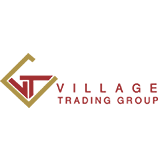Village Trading Group